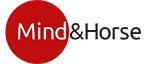 Mind&Horse Logo